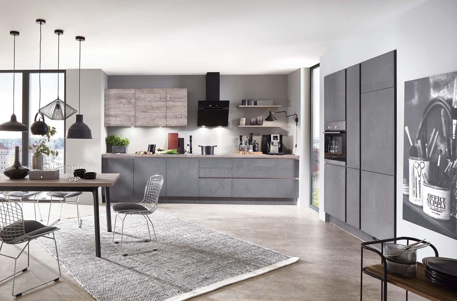 stoneart verle. Black Bedroom Furniture Sets. Home Design Ideas